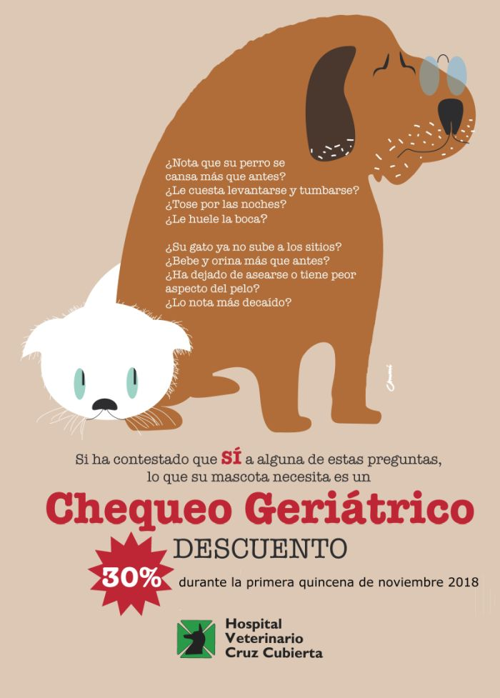 Cartel_geriatrico nov 2018 web