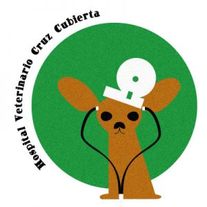 Hospital veterinario Cruz Cubierta