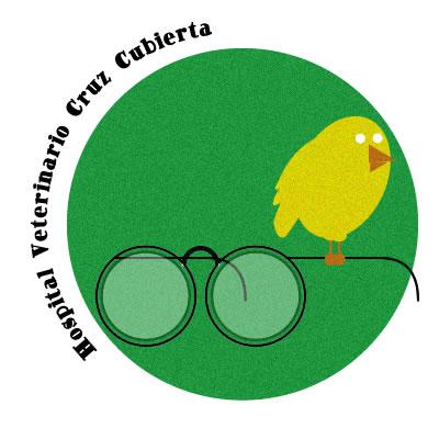 ilustraciones_vacunas_veterinario2
