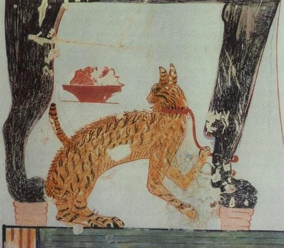 gato_egipcio