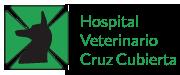 Hospital Veterinario Cruz Cubierta en Valencia Urgencias 24 horas