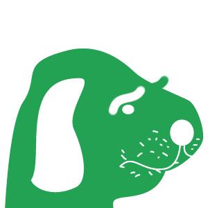 geriatría veterinaria