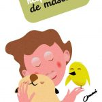 tenencia responsable mascotas